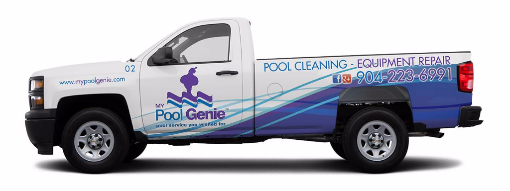 pool cleaning, pool service, pool maintenance, jacksonville, saint johns, st johns, ponte vedra beach, FL
