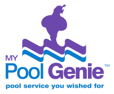 pool cleaning jacksonville, fl pool service, equipment repair, saint johns, saint augustine, ponte vedra beach, florida
