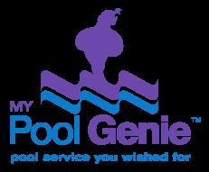 pool cleaning jacksonville, fl pool service, equipment repair, saint johns, saint augustine, ponte vedra beach, florida